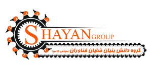 shayan123-300x137-1